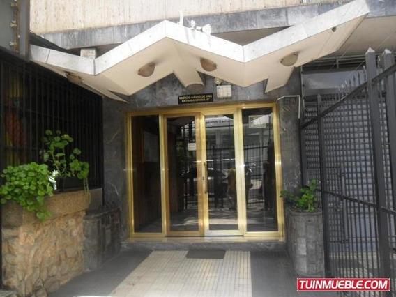 Apartamentos En Venta Mls #19-16671