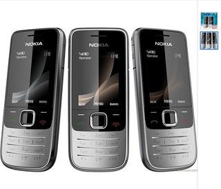 Telefono Celular Nokia 2730 Oferta Repuesto