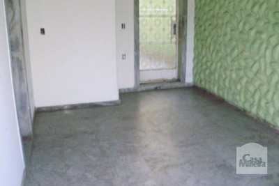 Casa 3 Quartos No São Lucas À Venda - Cod: 108461 - 108461