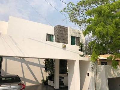 Casa En Venta En Colinas Del Sur