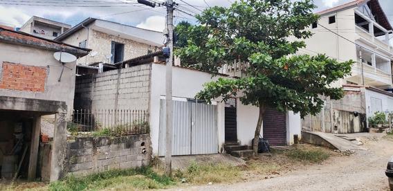 Linda Casa Em Mairinque