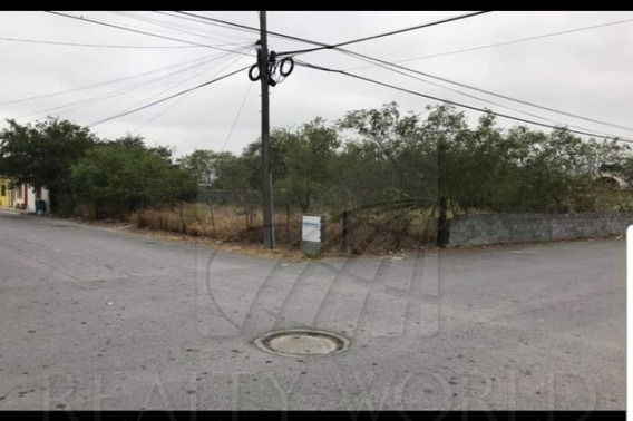 Terrenos En Venta En El Carmen Centro, El Carmen