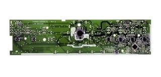 Placa Interface Lavadora Bwk15 W10711360 Original