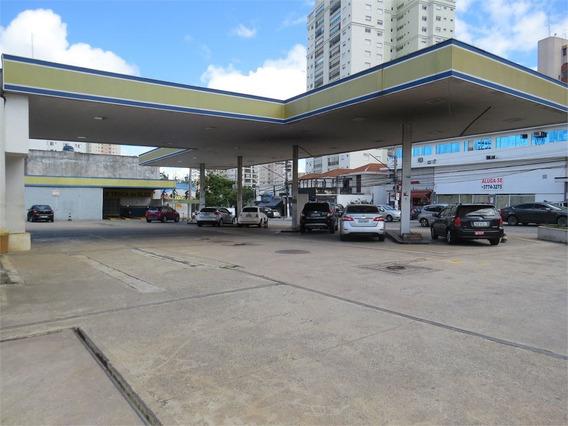 Terreno Venda Incorporação Mall - 375-im446648