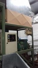 Fabrica De Hielo Industrial
