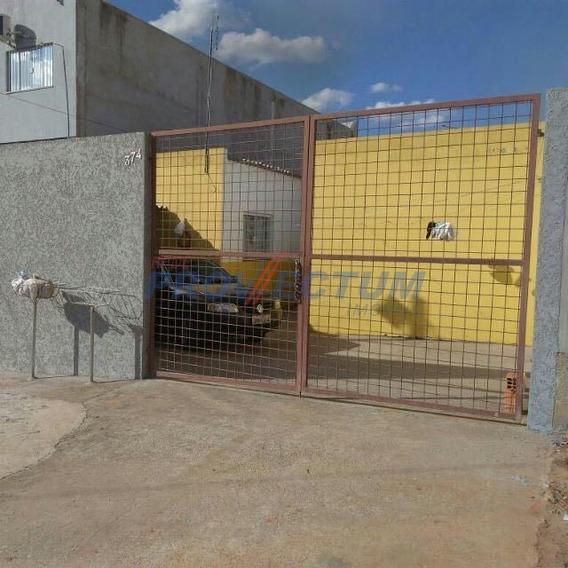 Kitnet À Venda Em Parque São Bento - Ki235755