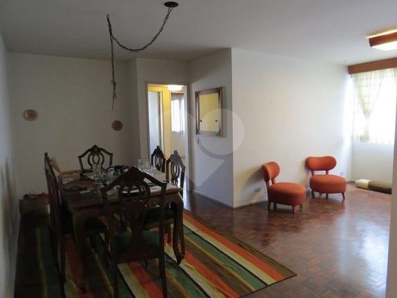 Apartamento-são Paulo-jardim Paulista | Ref.: 375-im345042 - 375-im345042