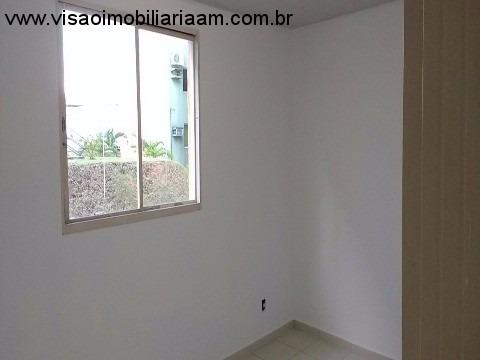 Apartamento - Ap00803 - 32616821