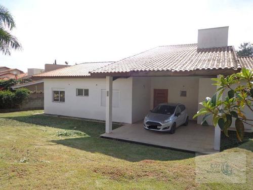 Casa À Venda, 185 M² Por R$ 820.000,00 - Granja Santa Maria - Carapicuíba/sp - Ca0875