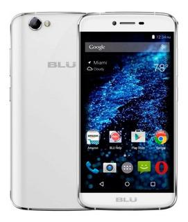 Celular Blu Studio One 4g-lte Lcd 5.0 Ram 2gb Mem 16gb