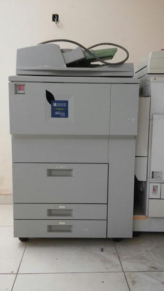 Ricoh 1060/2060/2051 Peças Usadas E Novas.