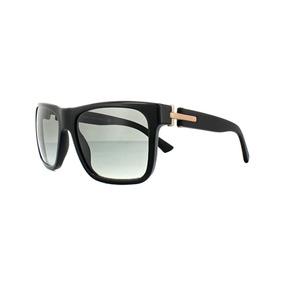 0c31d80919 Lentes Gafas Bvlgari Bv7022 Made In Italy 100% Genuinos!