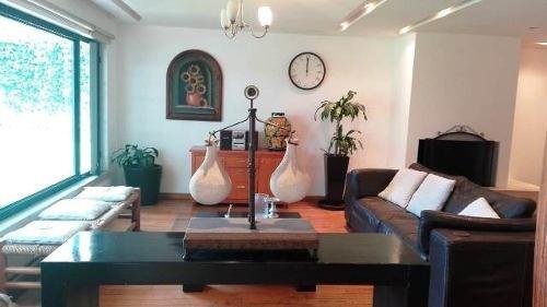 Hermosa Casa En Condominio En Olivar De Los Padres