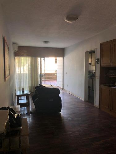 Departamento 3 Dormitorios A Pasos De Rivera