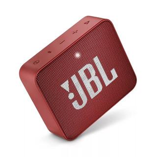Parlante Jbl Go 2 Original 100% Nuevo Modelo Bluetooh