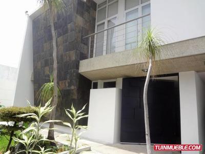 Casas En Venta Prados Del Este Mls #18-8357