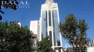 Oficina En Venta La Plata Calle 13 E/ 45 Y 46 Dacal Bienes Raices