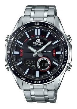Relógio Casio Efv-c100d-1avdf 0