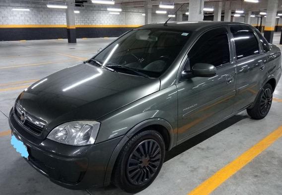 Cosa Sedan 209/2010