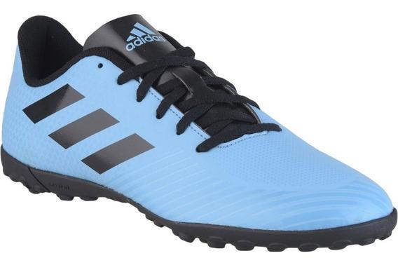 Zapatillas De Hombre adidas Artilheira Tf Futbol Grass