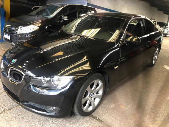 Bmw Serie 3 3.0 330coupe