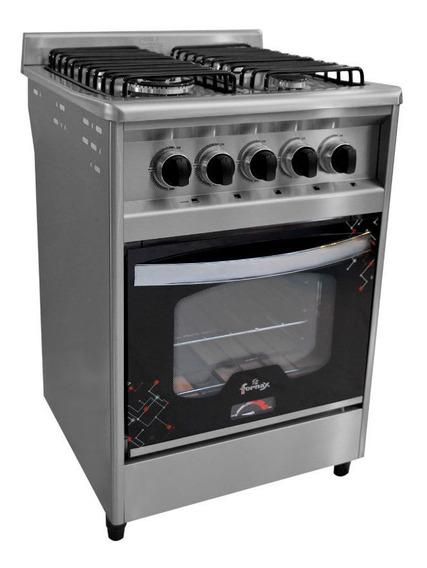 Cocina Fornax Cb55av 55cm