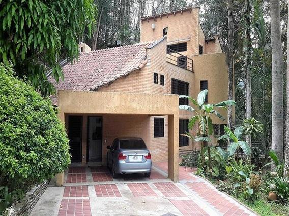 Rah 18-4475 Orlando Figueira 04125535289/04242942992 Tm