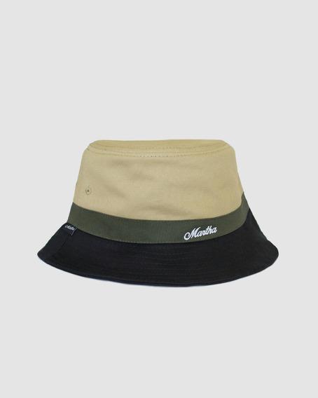 Sombreros Pilusos Martha
