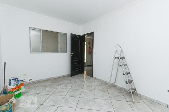 Apartamento Para Aluguel - Jardim Miriam, 1 Quarto, 45 - 892989450