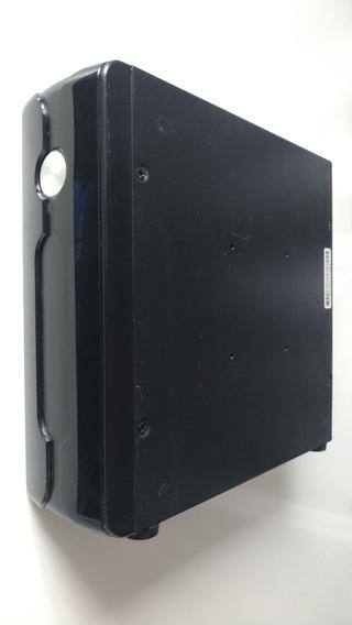Computador Intel Celeron J1900i - 8gb Ram