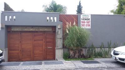 Oportunidad, Magnifica Casa Una Planta Impecable Super Preci