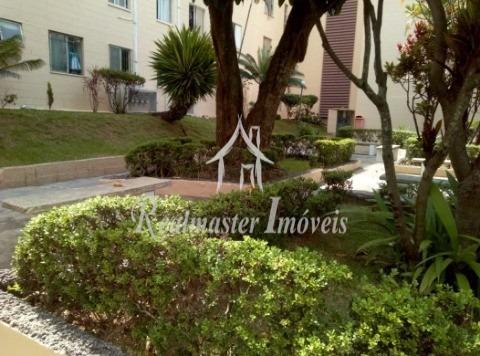 Apartamento - Ap00638 - 69397311