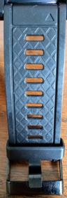 Pulseira Garmin Fenix 1 E 2 Preta - D2 Fenix Quatix