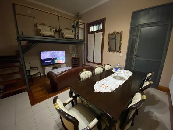 Casa De 3 Ambientes Con Cochera Sarandi Avellaneda