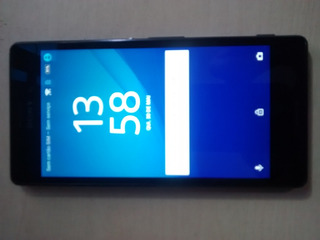 Smartphone Sony Xperia M4 Aqua E2363 C/ Defeito