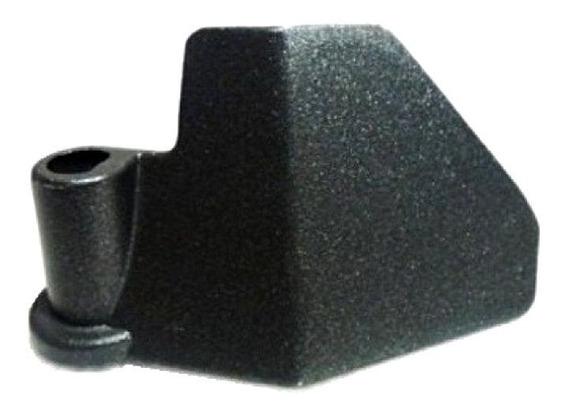 Helice Batedor Cadence Nosso Pao Pad530 E Pad502