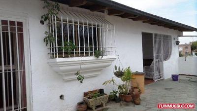 Gg Casas En Venta 15-5420