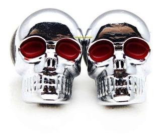 Tornillo Calavera Skull Honda Rebel Magna Shadow Patente