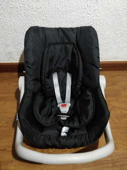Bebê Conforto Cocoon Galzerano Ref:8181