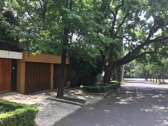 Hermosa Casa ¿ Linda Calle, Para Inversionista.¿¿¿