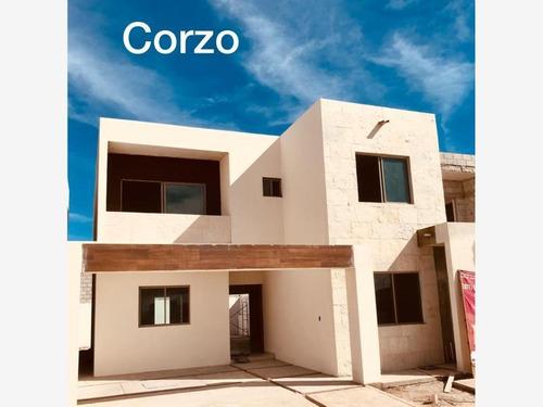 Imagen 1 de 1 de Casa Sola En Venta Los Viñedos