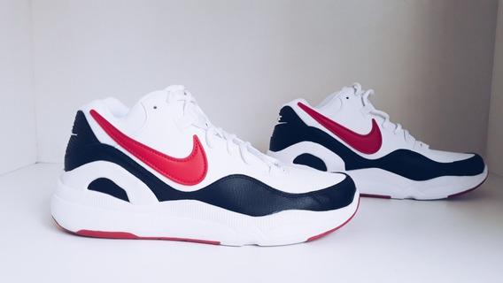 Tênis Nike Dilatta Original