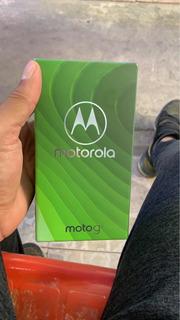 En Venta Moto G 7 2019