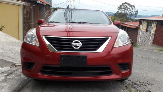 Nissan Otros Modelos