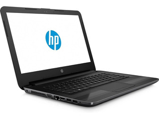 Hp 245 G5 Laptop Amd A8 7410 W10 8gb 1tb Led