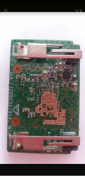 Módulo Wifi Tv LG 47lm6400