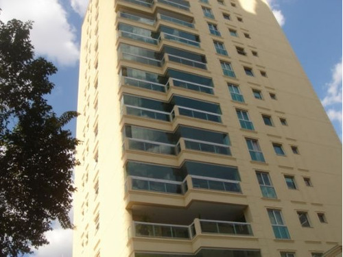 Imagem 1 de 15 de Venda Residential / Apartment Santana São Paulo - V16684