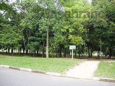 Terreno Residencial À Venda, Condomínio Ibiti Do Paço, Sorocaba - Te0047. - Te0047