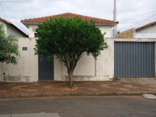 Imagem 1 de 1 de Terreno À Venda, Vila Cordenonsi - Americana/sp - 4840