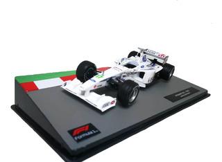 Formula 1 Salvat - Nº 74 Stewart F3